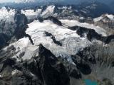 LeConte Glacier (LeConte090105-02.jpg)
