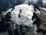 LeConte Glacier (LeConte090105-07.jpg)