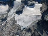 Sandalee Glaciers (McGregor-SandaleeGl090105-13.jpg)