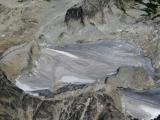 Sandalee Glaciers (McGregor-SandaleeGl090105-19adj.jpg)