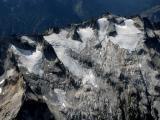 Sandalee Glaciers (McGregor-SandaleeGl090105-27adj.jpg)