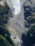Middle Cascade Glacier (MiddleCascadeGl090105-12.jpg)