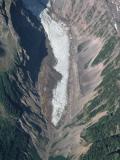 Deming Glacier (MtBaker080805-61adj.jpg)