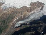 Park Glacier (MtBaker080905-21adj.jpg)