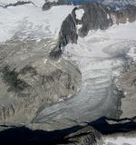N Klawatti Glacier (NKlawattiGl080905-7adj.jpg)
