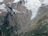 Rainbow Glacier (RainbowGl082605-5adj.jpg)