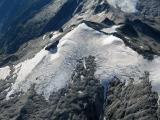 Ruth Glacier (Ruth090105-1.jpg)