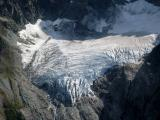 Lower Curtis Glacier (Shuksan090105-04aeh.jpg)