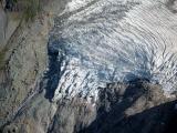 Lower Curtis Glacier, Terminus Detail (Shuksan090105-18adj.jpg)