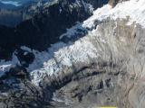 E Nooksack Glacier (Shuksan090105-42.jpg)