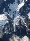 Price Glacier (Shuksan090105-51.jpg)