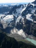 Price Glacier (Shuksan090105-52.jpg)