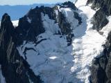 Price Glacier (Shuksan090105-72.jpg)