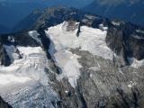 Dana Glacier (Spire090105-01.jpg)