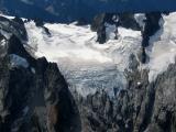 Dana Glacier (Spire090105-04.jpg)
