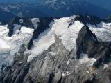 Dana Glacier (Spire090105-10.jpg)