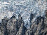 Dana Glacier (Spire090105-19.jpg)