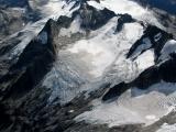 Dana Glacier (Spire090105-25.jpg)