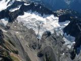 Spire Glacier (Spire090105-43.jpg)