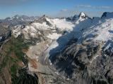 Chickamin Glacier (ChickaminGl072204-05adj.jpg)