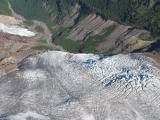 Roosevelt Glacier (MtBaker073005-40.jpg)