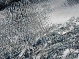 Roosevelt Glacier Crevasses (MtBaker073005-45.jpg)