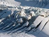 Boulder Glacier, Seracs (MtBaker110403-140.jpg)
