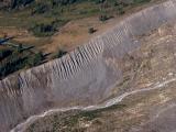 Railroad Grade, Easton Glacier (MtBaker110503-73.jpg)