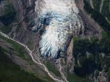 Coleman Glacier Terminus (MtBakerColemanGlacier071903-1.jpg)