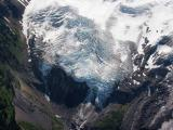 Roosevelt Glacier Terminus (MtBakerRooseveltGlacier071903-100-0087_IMG.jpg)