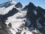 Thunder Glacier (MtBakerThunderGlacier071903-1.jpg)