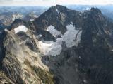 Black, NE Glacier (Black092005-1adj.jpg)