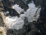 Black, NE Glacier (Black092005-7adj.jpg)