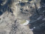 Lyall Glacier (Frisco-LyallGl092005-02adj.jpg)