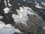 Spider Glacier (Spider092005-08adj.jpg)