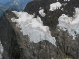 Spider Glacier, E Segment (Spider092005-11adj.jpg)