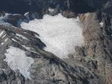 Noisy Glacier (Bacon1-092305-4adj.jpg)