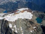 Diobsud Glacier (Bacon2-092305-14.jpg)
