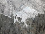 Mary Green Glacier Terminus (Bonanza092105-13adj.jpg)