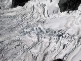 Mary Green Glacier (Bonanza092105-41adj.jpg)