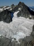 Mary Green Glacier (Bonanza092105-57adj.jpg)