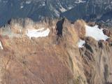 Buckindy S Slope Glaciers (Buckindy092805-03adj.jpg)