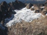 Goat Creek Glacier (Buckindy092805-13adj.jpg)