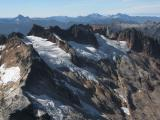 Kindy Glacier (Buckindy092805-18adj.jpg)