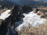 Goat Creek Glacier (Buckindy092805-52adj.jpg)