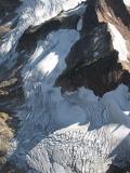 Kindy Glacier (Buckindy092805-64adj.jpg)