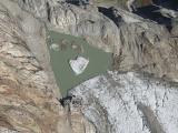 Colonial Glacier Terminus (ColonialPyramid092805-05adj.jpg)