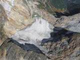 Colonial Glacier (ColonialPyramid092805-12adj.jpg