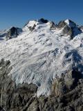 Chickamin Glacier (Dome092105-4adj.jpg)