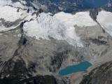 Klawatti Glacier & Lake (EldoradoToPrimus092305-06.jpg)